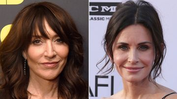 katey sagal_courteney cox