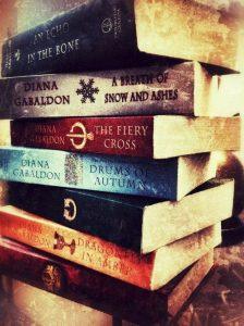outlander-books