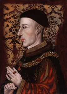 800px-King_Henry_V_from_NPG