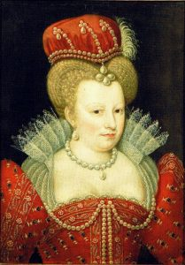 Reine_Marguerite_de_Valois