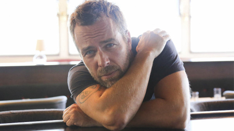 jr bourne