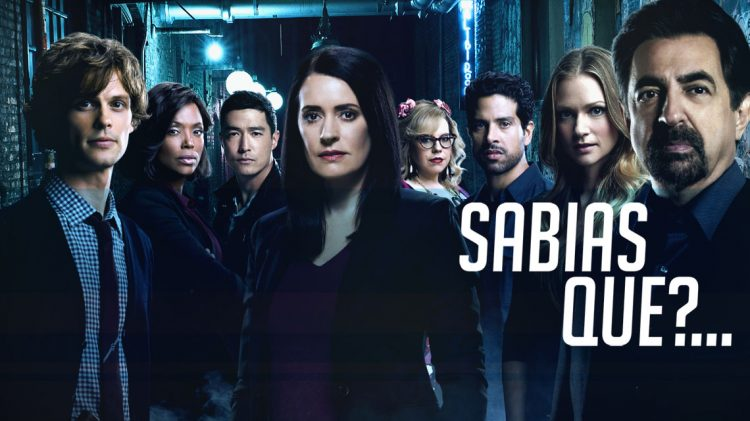 sabias-que-criminal-minds