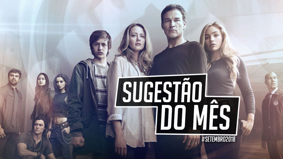 sugestao_do_mes_setembro__the_gifted