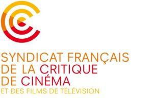 Sindicato Francês de Críticos de Cinema