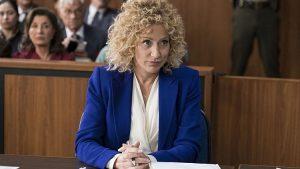 Leslie Abramson Law Order True Crime Menendez Murders