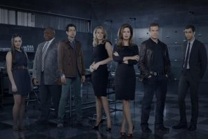 body-of-proof-season-3-cast