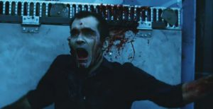 Ty Burrell Dawn of the Dead
