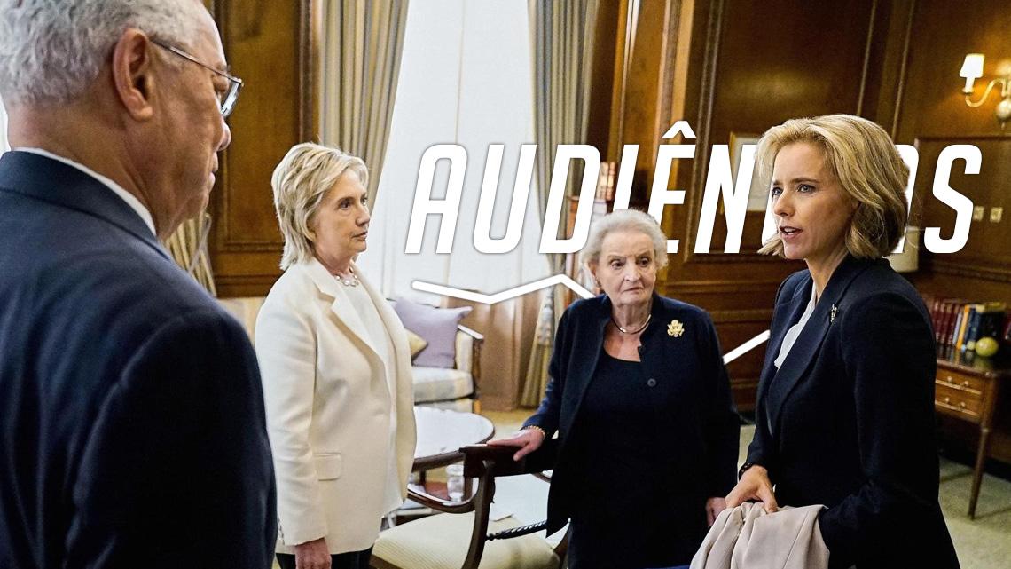 madam_secretary_s5_audiencias