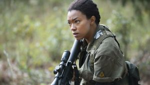 sonequa-martin-green-the-walking-dead-amc