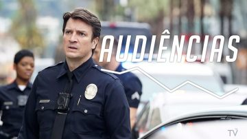 the_rookie_audiencias_s1e1