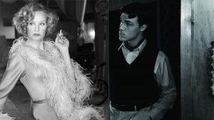 Elsa Dandy American Horror Story