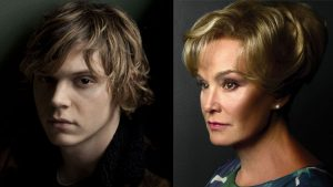 Tate Constance American Horror Story
