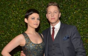 ginnifer-goodwin-josh-dallas