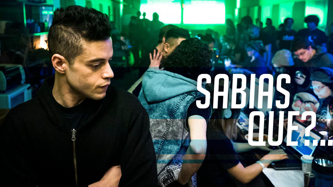 sabias-que-mr-robot