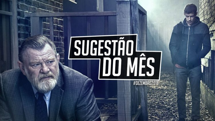 sugestao do mes mr mercedes