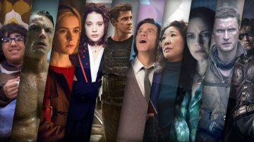 10 melhores estreias 2019