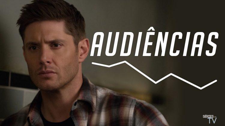 Supernatural_1408_Audiencias