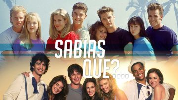 sabias que 90210