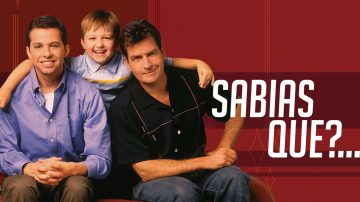 sabias-que-two-and-a-half-men