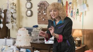 The Goldbergs 6x11