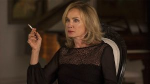 Fiona Goode American Horror Story