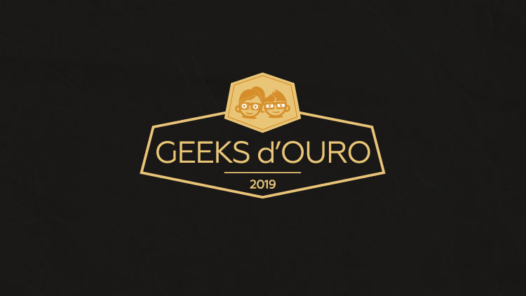geeks douro