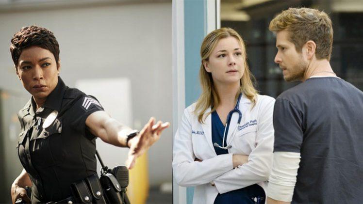 911 resident