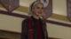 V&P: Vídeos e Posters de Chilling Adventures of Sabrina