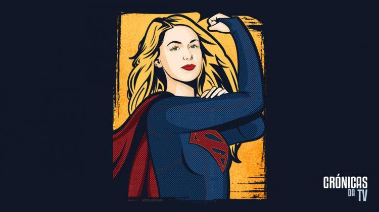 dia da mulher representatividade