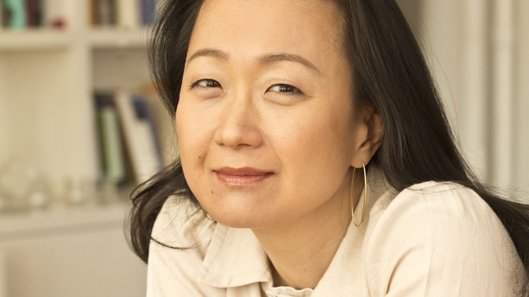 jin-min-lee