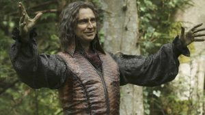 rumple once upon a time