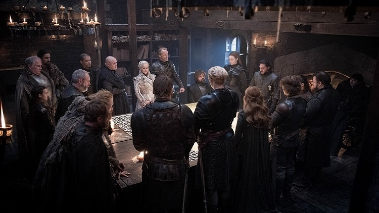 8x02-A-Knight-of-the-Seven-Kingdoms-game-of-thrones-42752061-3150-2100