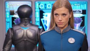 The Orville - 2x14