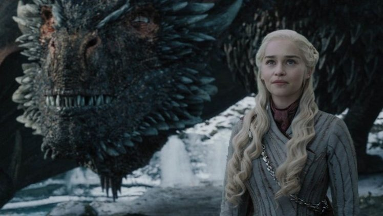 game_of_thrones_804_daenerys_dragon_3733.0