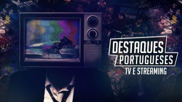 Destaques Portugueses