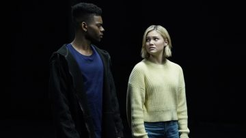 Marvel's_Cloak_and_Dagger