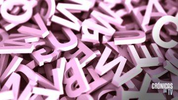 poder das palavras 2