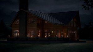 grey's anatomy casa meredith e derek1