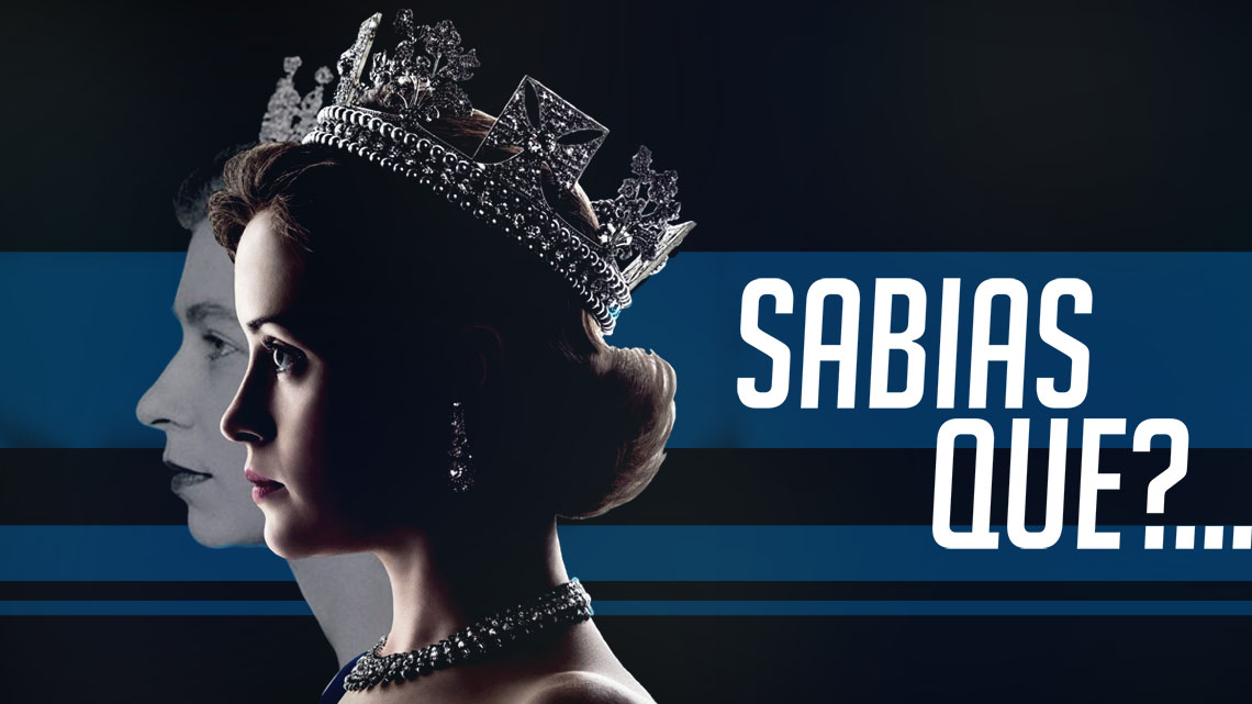 sabias-que-the-crown