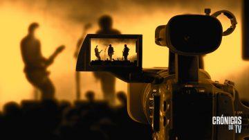 videoclipes cronica 2