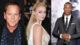 Kiefer Sutherland e Boyd Holbrook em The Fugitive; Sophie Turner eCorey Hawkins em Survive