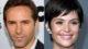 Alessandro Nivola e Gemma Arterton no elenco de Black Narcissus