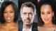Regina King, Hugh Laurie e Kerry Washington entre os apresentadores dos Emmys 2019 (parte 2)