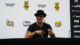 All you need to know about Todd Stashwick's presence at Comic Con Portugal 2019