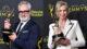 Creative Arts Emmys 2019: Vencedores