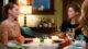 Os melhores episódios de Grey's Anatomy [Parte 2]