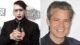 Marilyn Manson junta-se a American Gods e Timothy Olyphant a Fargo