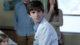 Vídeos e Posters da 4.ª temporada de The Good Doctor