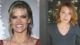 Dirty John: The Betty Broderick Story com Missi Pyle e Holley Fain no elenco recorrente