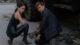 CW renova Pandora para 2.ª temporada